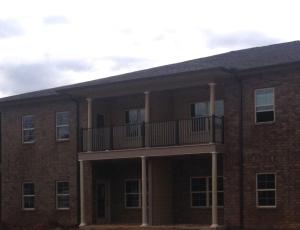 Stonewater Place Apartments Jackson TN